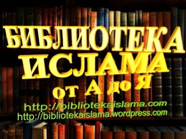 библиотека10